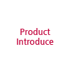 Product Introduce