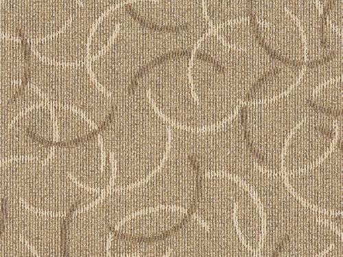 Hyosung Swan Carpet